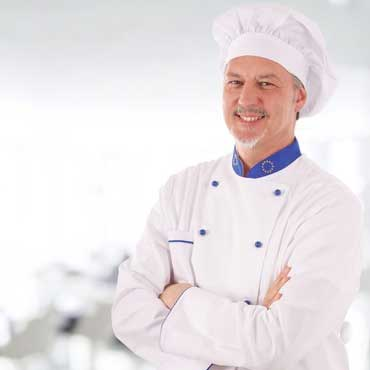 cocinero-profesional.jpg